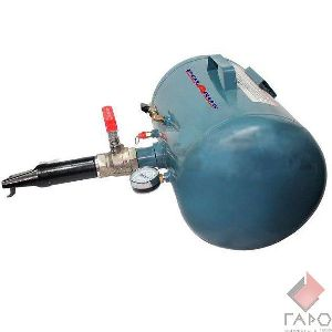 Бустер для взрывной накачки шин 30 л БЛ-30