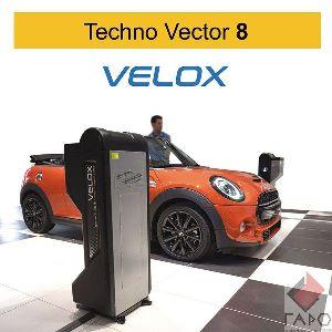 Техно Вектор 8214 VELOX