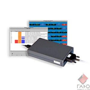 Компьютерная программа сканер АВТОАС СКАН СТАРТ (6 программных модулей)