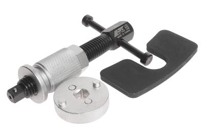 Приспособление для ввинчивания поршня цилиндра дискового тормоза (FORD,HONDA,MAZDA,NISSAN) JTC-4165