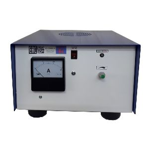 Универсальное зарядное устройство ЗУ-1В (АО)