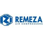 Компрессоры сжатого воздуха Remeza