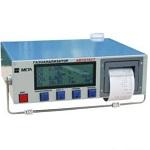 Газоанализаторы (2 класс точности)